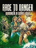 Race to Danger - Diamanten in grüner Hölle