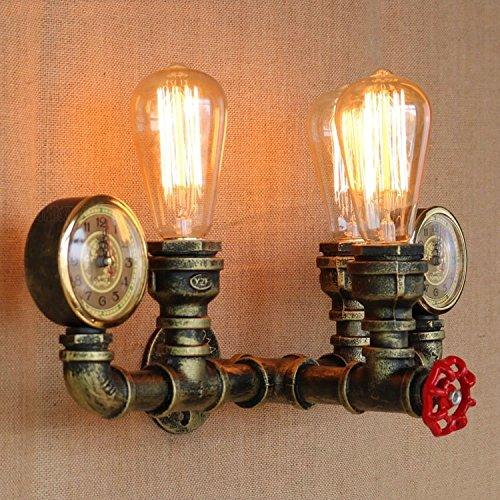 zhzhco-creative-tubazione-acqua-vintage-lampada-da-parete-a-luce-led-edison-retro-in-stile-loft-indu