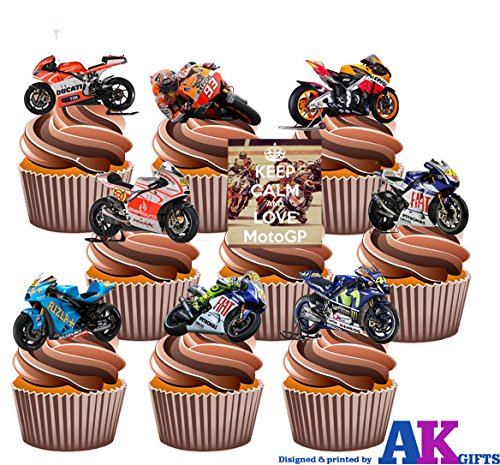 moto-gp-ducati-honda-yamaha-mix-party-pack-36-edible-wafer-cup-cake-toppers-decorations