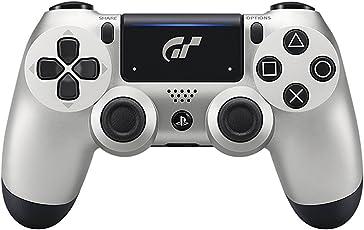 Sony PS4 Dualshock Controller - GT Sport DS4