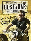 The Best Bar in America [OV]