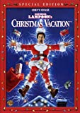 National Lampoon's Christmas Vacation [Import italien]