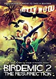Birdemic 2: The Resurrection [Edizione: Regno Unito]