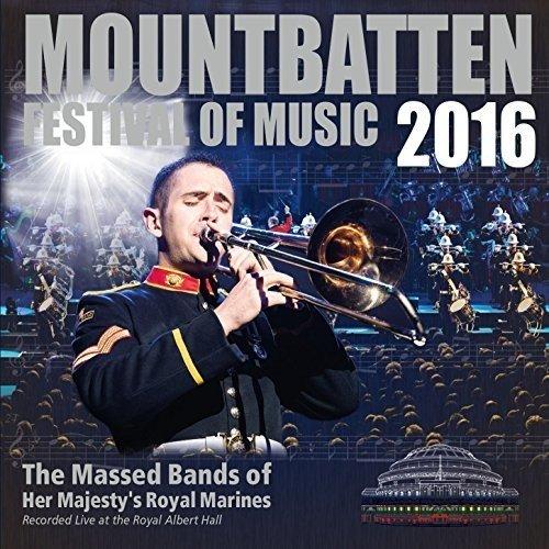 mountbatten-festival-of-music-2016
