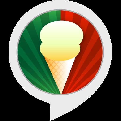 gelato-reden