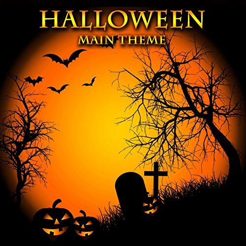 Halloween (Main Theme)