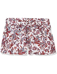 Neck & Neck 17v14411.40, Pantalones Cortos Para Niñas