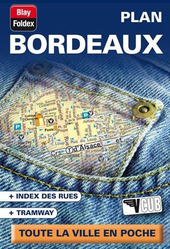Bordeaux : 1/17 400