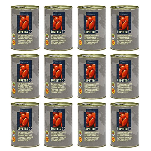 lupetta-san-marzano-plum-tomatoes-dop-case-12-x-400g-tins