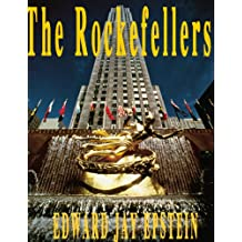 The Rockefellers: An EJE Original
