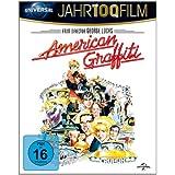 American Graffiti - Jahr100Film