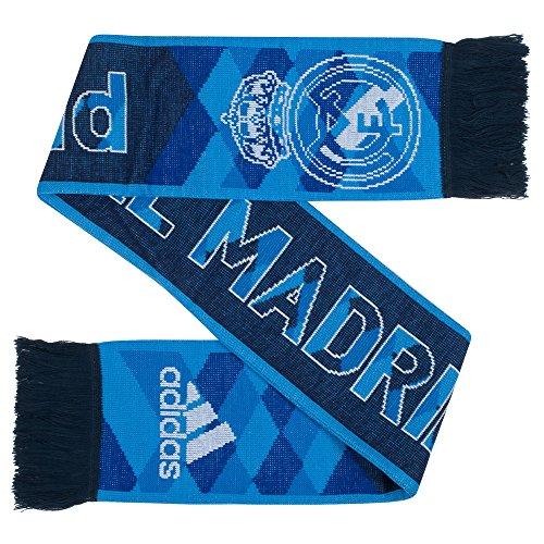 adidas-performance-echarpe-real-madrid-3rd-scarf-bleu-ab9346