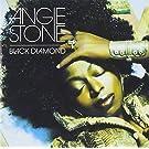 Black Diamond [CD]