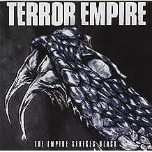 Empire Strikes Black [Import anglais]