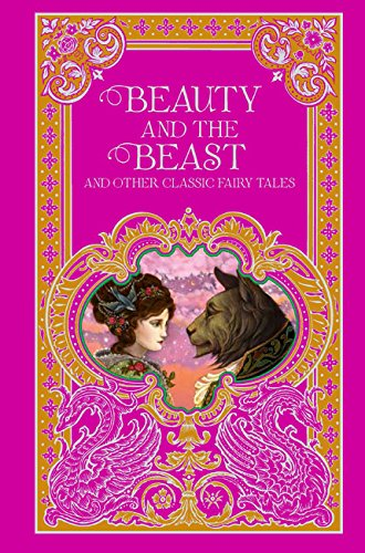 beauty-and-the-beast-and-other-classic-fairy-tales