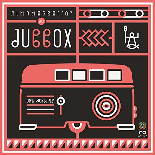 Dub Box Vol.1
