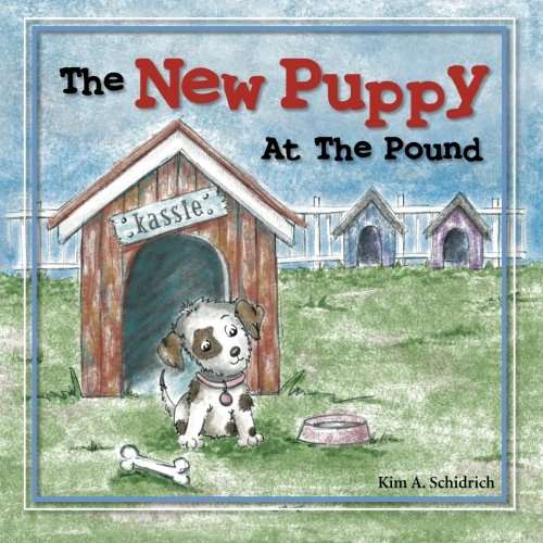 the-new-puppy-at-the-pound