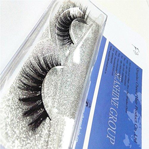 instyle-silk-eye-lash-thick-false-eyelashes-silk-korean-lashes