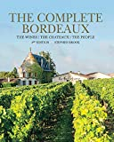Complete Bordeaux: 3rd edition