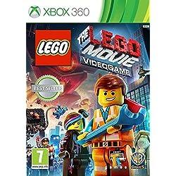 LEGO Movie: The Videogame - Classics