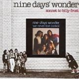 We Never Lost Control/Son by Nine Days Wonder