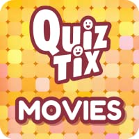 QuizTix: Movies Quiz