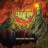 Explore the Void [Vinyl LP]