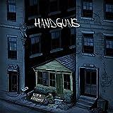 Songtexte von Handguns - Life Lessons