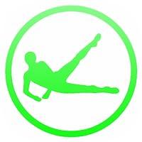 Exercices Quotidien Jambes