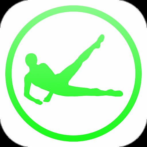 Anglais Santé et fitness