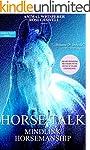 Horse Talk: MindLink Horsemanship (An...
