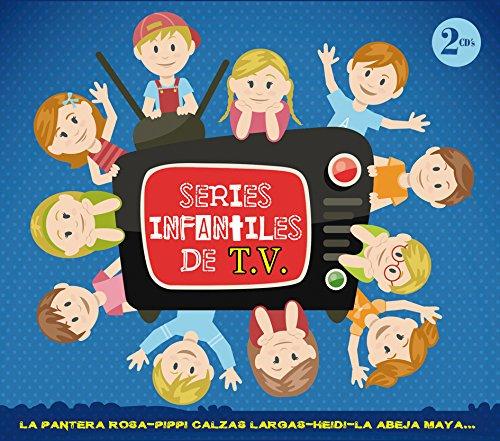series-infantiles-de-tv-cubierta-de-colores-y-modelos-surtidos