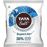 Tata Salt Superlite, 1kg