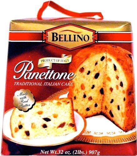 bellino-traditional-italian-panettone-2-2-lb-boxes-by-bellino