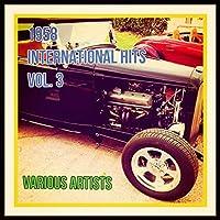 1958 International Hits Vol. 3