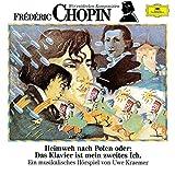 Chopin, Frédéric Musica Classica per bambini