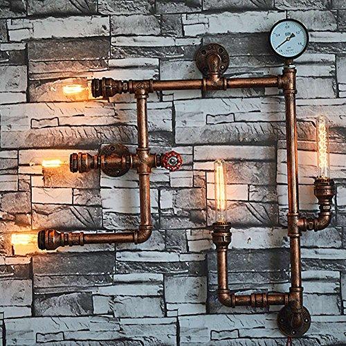 tuyau-sanyi-vintage-eau-5-chefs-fixture-wall-light-industrial-metal-loft-antique-wall-lamp-edison-vi