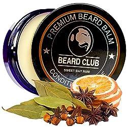 B lsamo Barba Premium Sweet...
