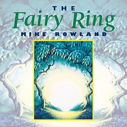 The Fairy Ring Cd500 Cd