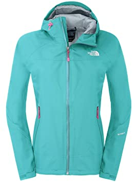 doudoune the north face solde