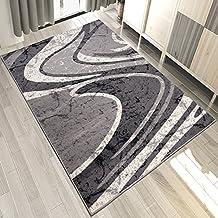 Teppich 300x400  Suchergebnis auf Amazon.de für: teppich 300x400 kurzflor