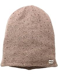 Mexx Mädchen Mütze Mx3024619