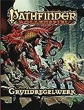 Pathfinder Grundregelwerk Taschenbuch (Pathfinder / Fantasy-Rollenspiel)