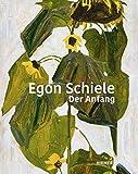 Egon Schiele: Der Anfang