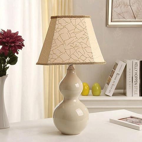 Lampade Per Comodino Design. Elegant Jhbj Lampade Decorazioni Per ...