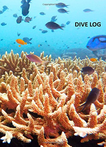 dive-log-a-divelog-to-keep-track-of-the-best-moments-your-dive-experience