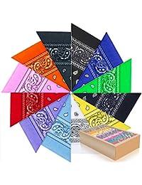 By Alina Mexton 2-Teiler Croptop High-Waist Minirock Pencilrock Print Set XS-M