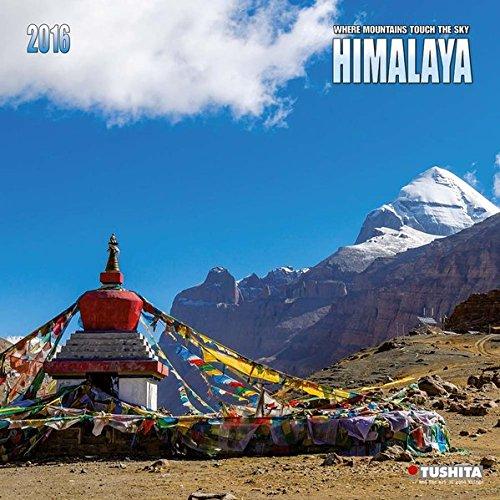 himalaya-2016-kalender-2016-mindful-editions