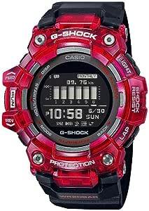 Orologio Uomo Casio G-Shock GBD-100SM-4A1ER