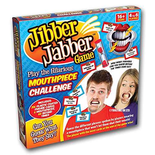 jibber-jabber-party-game-mouthpiece-challenge-guard-party-fun-guess-speech